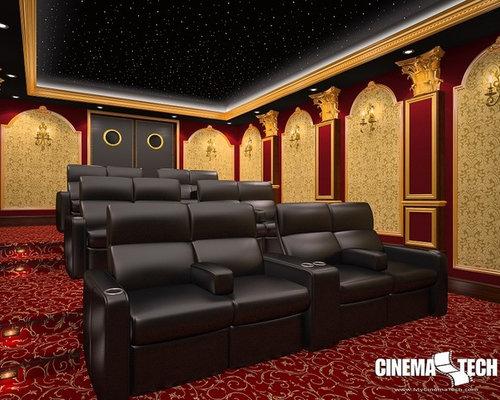 Asian p theatre