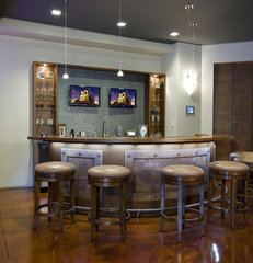 media room by mark pinkerton  - vi360 photography