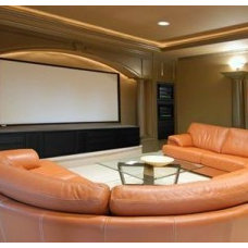 Home Theater ht4
