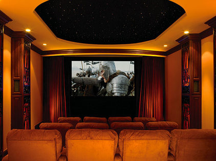 Home Theater ht7