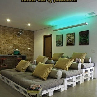 Ideas for around your home