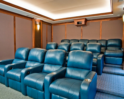 tropical los angeles home theater design ideas remodels farmhouse los angeles home theater design ideas remodels