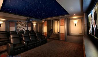 KW Theater