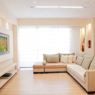 Lighting Ideas For The Modern Home