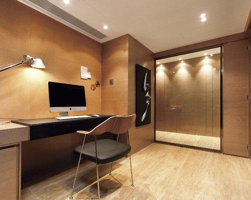 Fotos de cines en casa dise os de cines en casa en hong kong - Apartamentos en hong kong ...