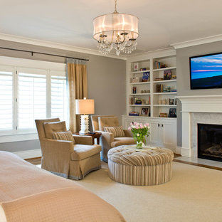 McLean Integrated Home