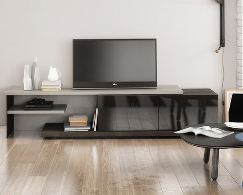 SaveEmail  Valentini Kids Furniture Brooklyn NY  Modern TV Stand. Modern Tv Stands Ideas  Pictures  Remodel and Decor