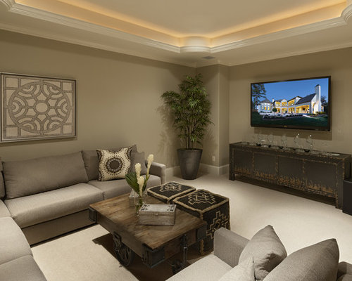 4cd117fc00e5991f_4666-w500-h400-b0-p0--traditional-home-theater Traditional Home Theater Design Ideas on traditional family room design ideas, traditional home library design ideas, traditional home office design ideas,