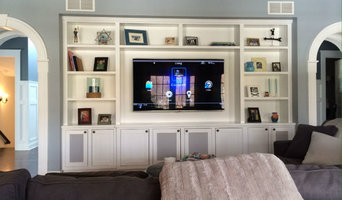 Best Home Theater And Automation Professionals In Pittsburgh