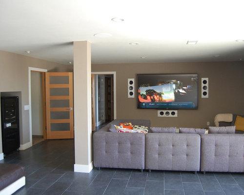 Galerry houzz interior design ideas app review