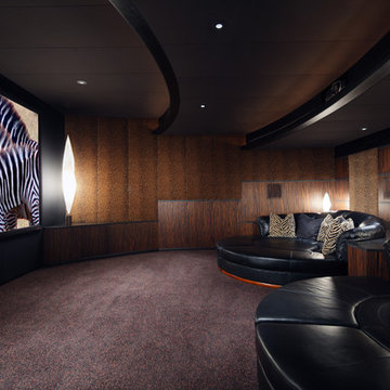 Palm Desert Theater