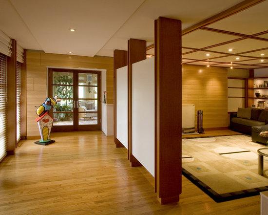 interior partition   houzz