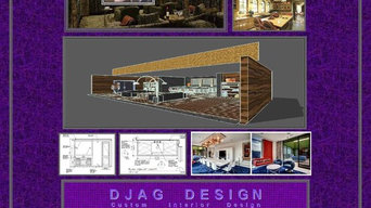 PROJECT DRAWINGS AND FINISHED MARKETING PHOTOS