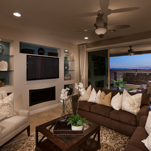 Pulte Homes | Houzz
