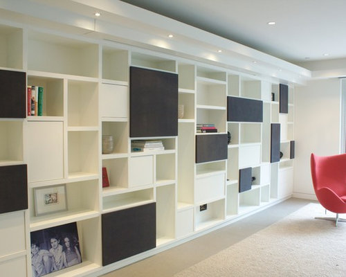 2,842,299 Home Theater Wall Unit Home Design Photos