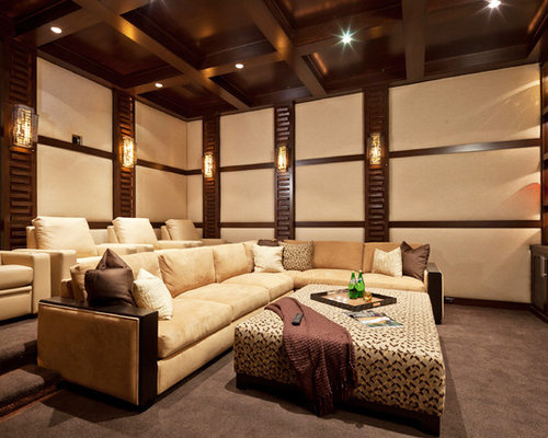 1 123 Desi Furniture Theater Sectional Home Design Design
