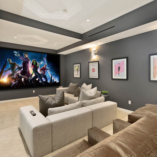 Platen Panelen Bordjes Huis Now Showing Home Theater Media Movie Room Sign Snack Bar U Pick Colors Gamestingr Com