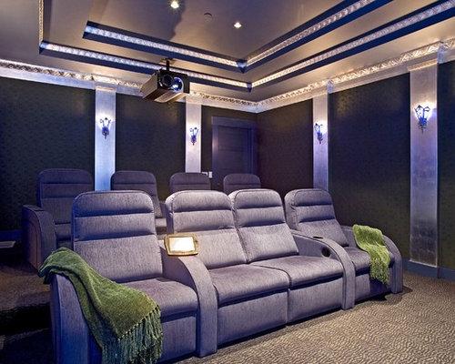 save email. Black Bedroom Furniture Sets. Home Design Ideas