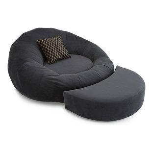 Seatcraft Cuddle Seats