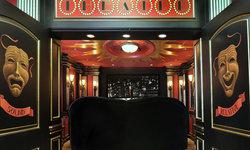 Showroom Theater