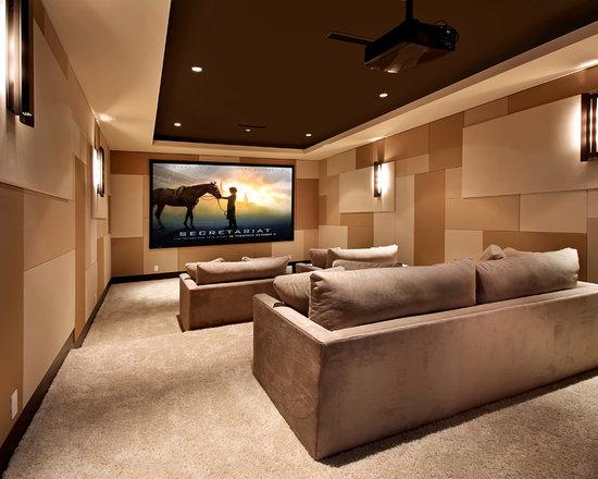 theatre room lighting. simple theatre room lighting saveemail flmb in