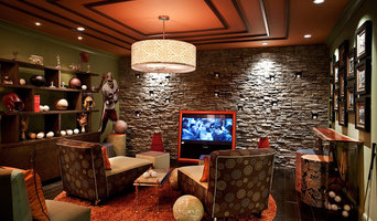 Best What Does A Home Designer Do Pictures - Amazing Design Ideas ...