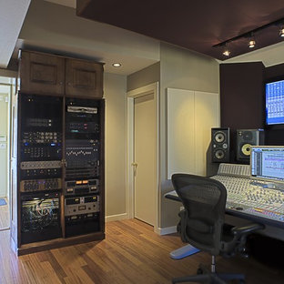 Studio/Lounge