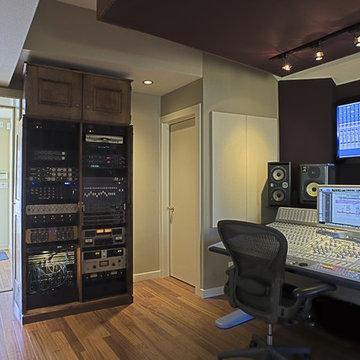 Studio/Lounge