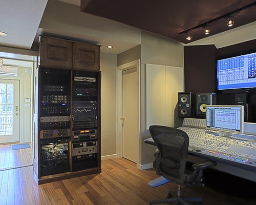 Home Music Studio Design Ideas original 1024x768 1280x720 1280x768 1152x864 1280x960 size 1024x768 home music studio design ideas home music Save Photo