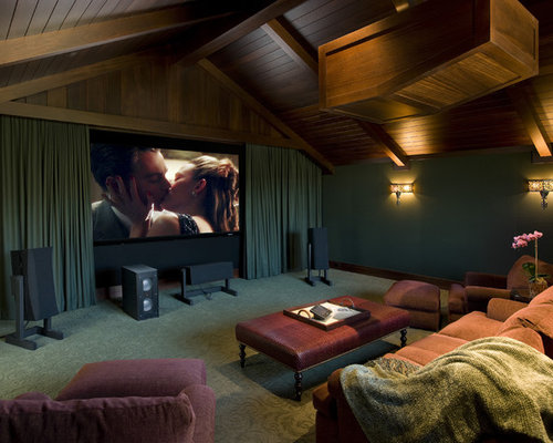 Home Theater Design Dallas Photos On Simple Home Theater Design Dallas .