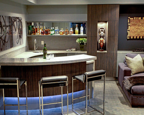 Bar Front Ideas Pictures Remodel And Decor