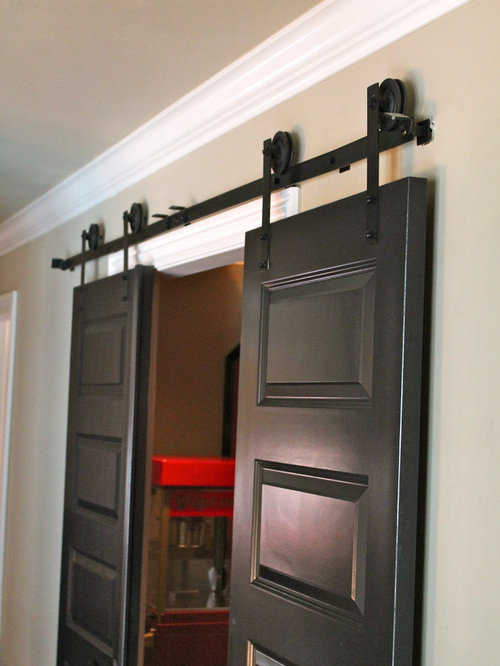 Media Closet Home Design Ideas Pictures Remodel And Decor