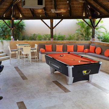 Villa, Hattan, Arabian Ranches, Dubai