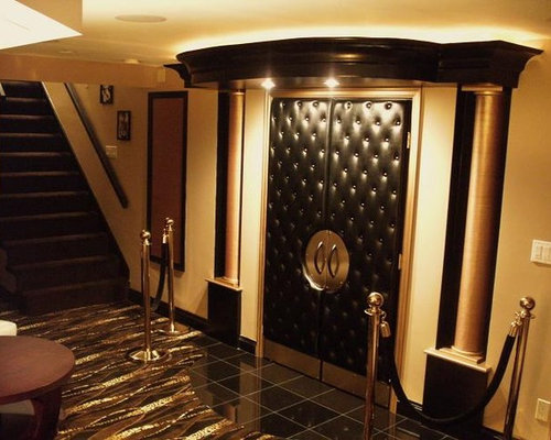 High end entry door handles home theatre design ideas for High end entry doors