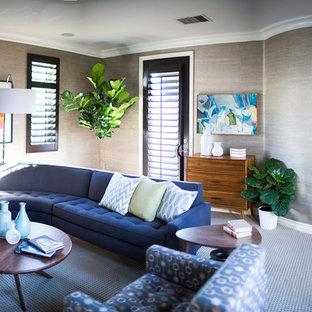 Woodland's Bonus Room