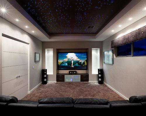 home cinema design australia gigaclubco