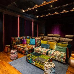 Home By Arvind Varuna Associates