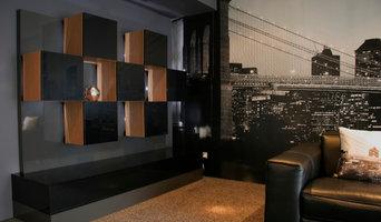 452 Myaree Interior Designers And Decorators