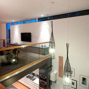 Vaucluse Residence 2