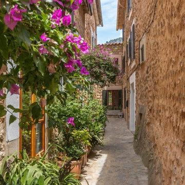 Artisan Townhouse, Mallorca