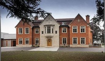 Batts Hall, Warwickshire
