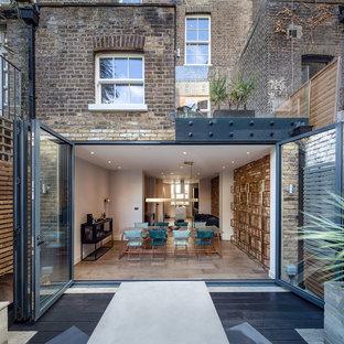 Bespoke North London Abode