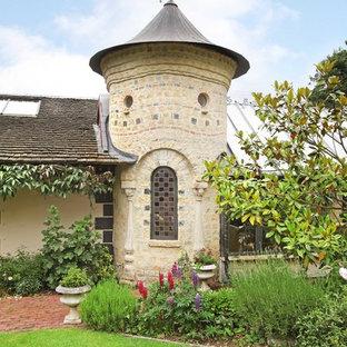 Bodalair House. Hurst