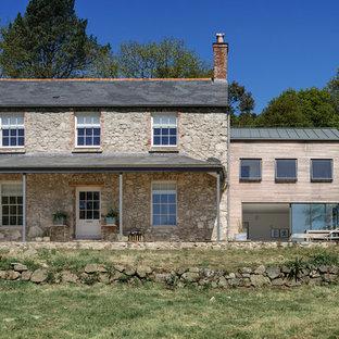 Bottor Cottage, Hennock, Dartmoor