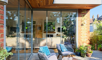 Bright, Family Extension