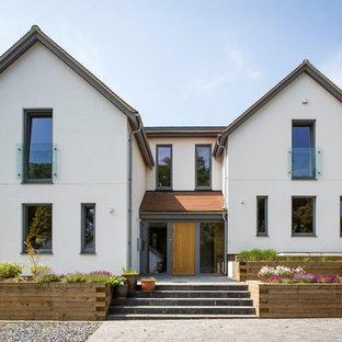 Buckinghamshire -New Build