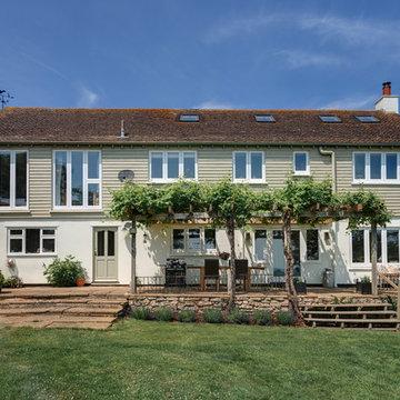 Buckinghamshire Remodel
