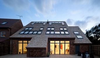 CarbonLight Homes