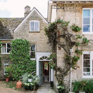 Caulcott House , Oxfordshire