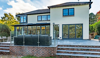 Complete House Remodel Wilmslow